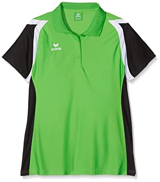 Erima RAZOR women s polo shirt 2.0  Amazon.co.uk  Sports   Outdoors 9ec80e34b29d2