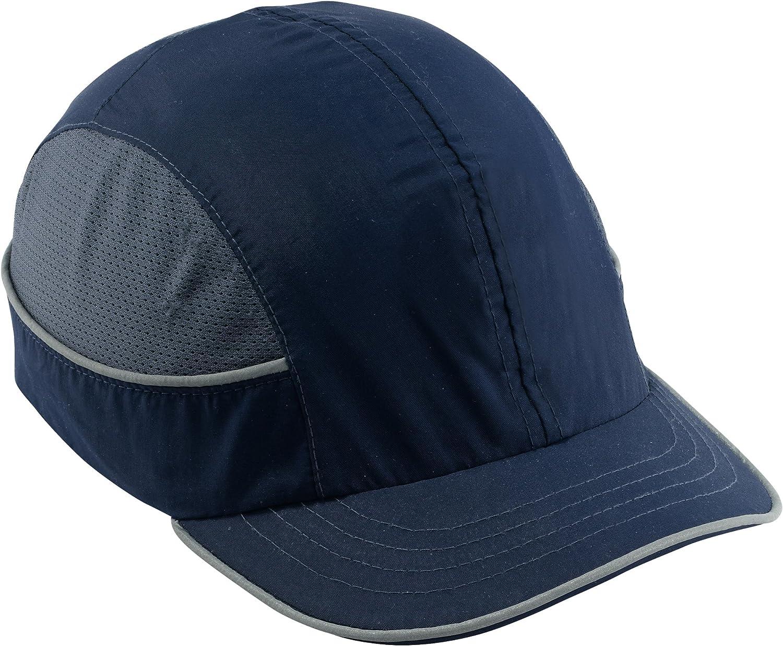 Hat Erskins College  Ball Cap
