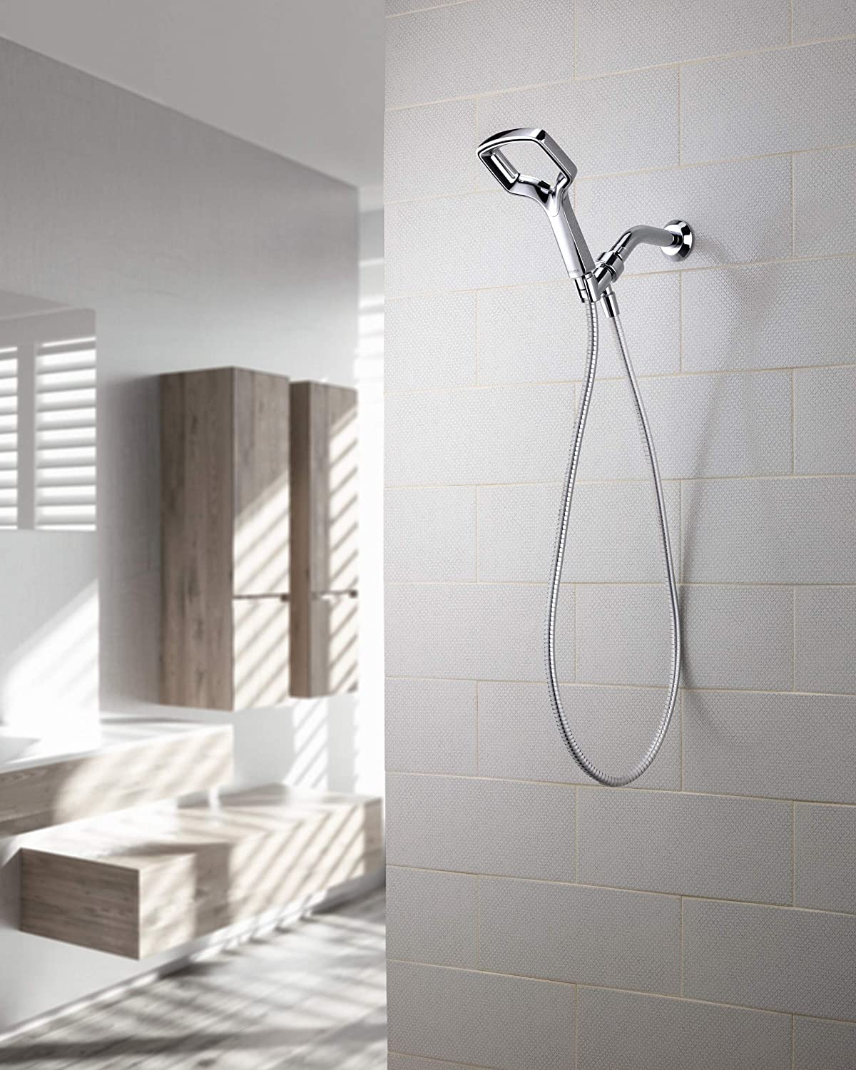 Methven Rua Shower Head