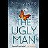 The Ugly Man (Short Story): A Dani Lancing Story