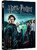 Harry Potter et la Coupe de Feu [Francia] [DVD]