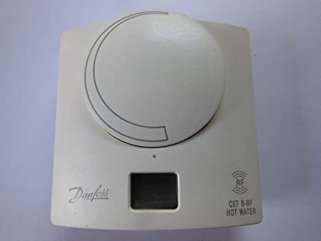 Danfoss Cet B Rf Wireless Cylinder Thermostat . & Wiring-diagram-for-danfoss-cylinder-thermostat \u0026 \
