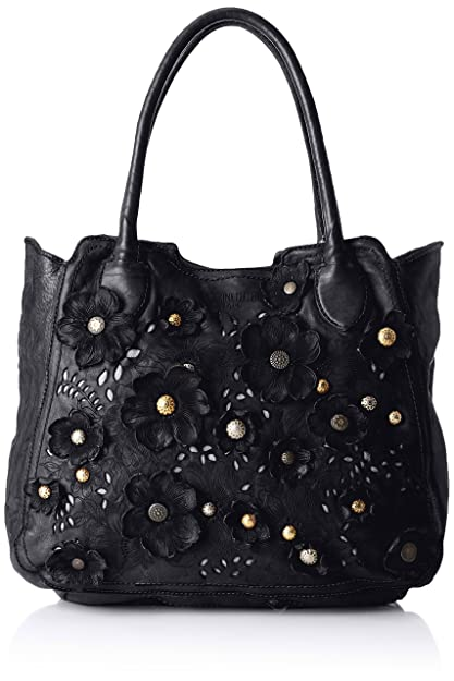 Womens L000160nd Bag Caterina Lucchi t1CgW2