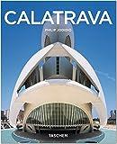 Calatrava (Taschen Basic Architecture)