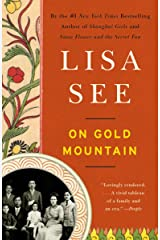On Gold Mountain Paperback