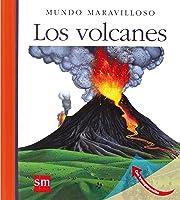 Los Volcanes (Mundo