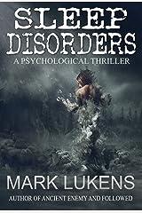 Sleep Disorders Kindle Edition