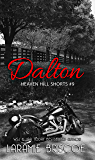 Dalton (Heaven Hill Shorts Book 9)