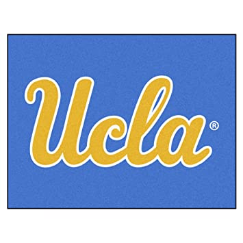Image result for ucla logo