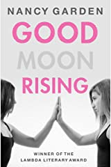 Good Moon Rising Kindle Edition