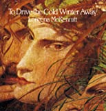 To Drive The Cold Winter Away [Vinyl LP]