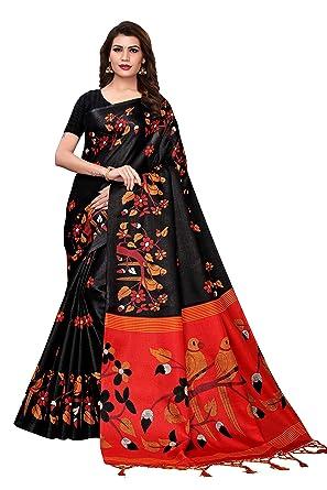 85d9049c50a Saree For Women Party Wear Half Sarees Offer Designer Below 500 Rupees  Latest Design Under 300 ...