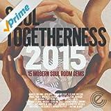 Soul Togetherness 2015