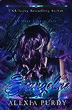 Evangeline (A Dark Faerie Tale Series Companion #2)