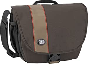 Tamrac 3444 Rally 4 Camera Bag (Brown/Tan)