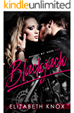 Blackjack (Reapers MC Book 1)