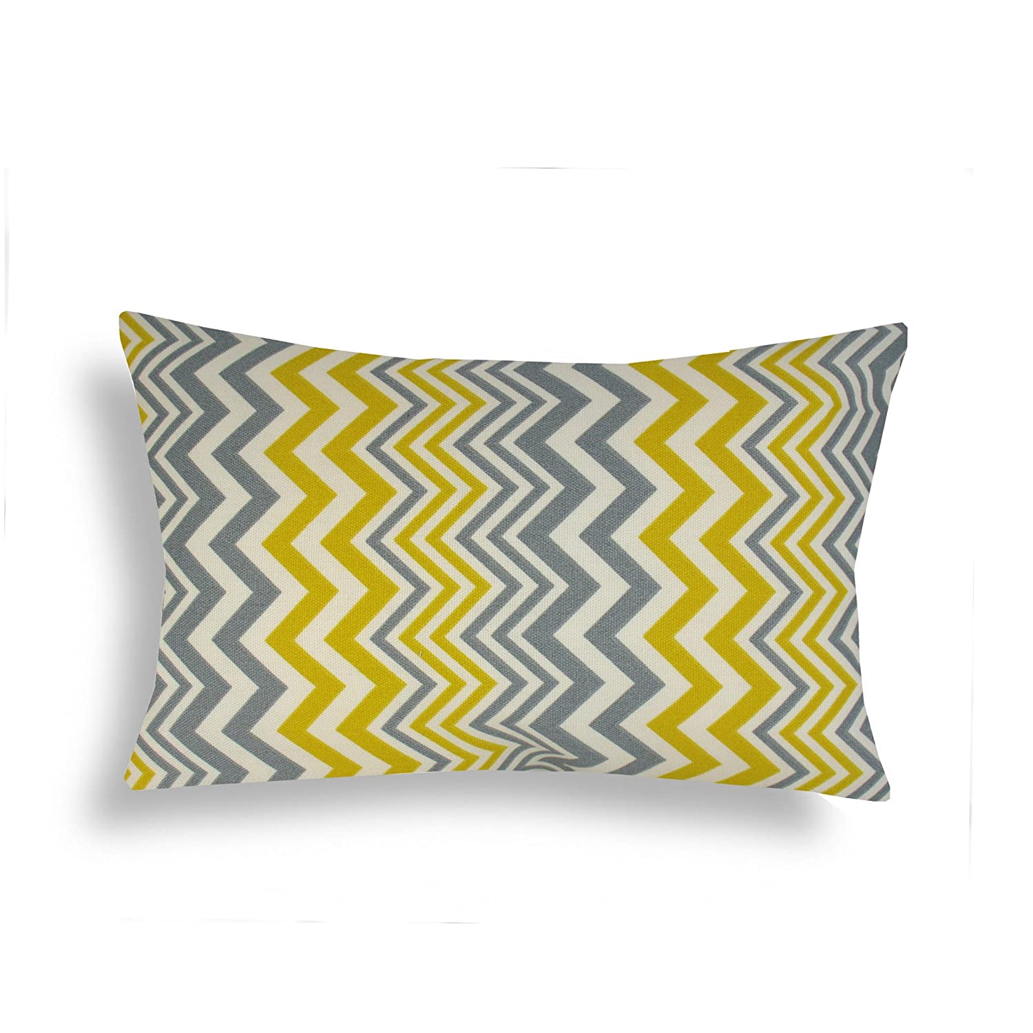 handwoven and id furniture in f more pillow throws blue yellow at master indian orange for pillows lumbar beige green sale brown collectibles textiles