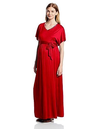 Teaberry maxi dresses
