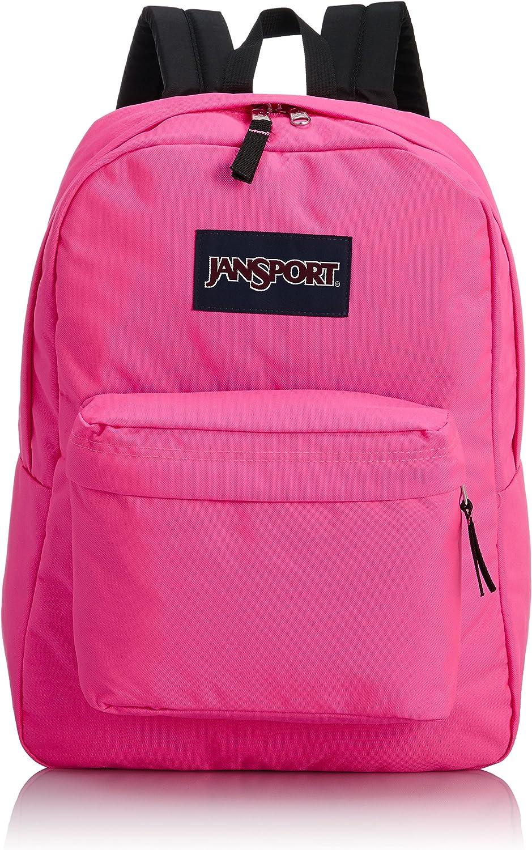 JanSport T501 Superbreak Backpack