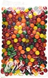 Soft Sour Balls - Assorted-5 lbs