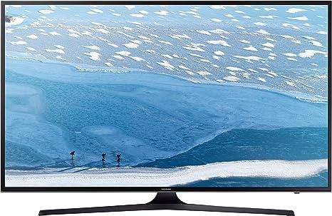 Samsung KU6079 65