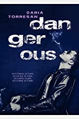 Dangerous (Italian Edition) Kindle Edition