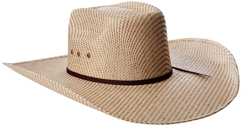 bb0cbec3bc4 Tony lama mens vegas sensu straw cowboy hat at amazon mens clothing store  jpg 1500x779 Tony