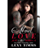 About Love: Badboy Alpha Dominant Billionaire Romance (Just About Series Book 1) (English Edition)