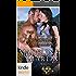 World of de Wolfe Pack: The Highlander's Challenge (Kindle Worlds Novella)