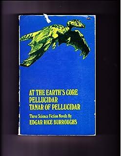Playbirds Magazine NUmber 211: Amazon co uk: Eve Vorley: Books