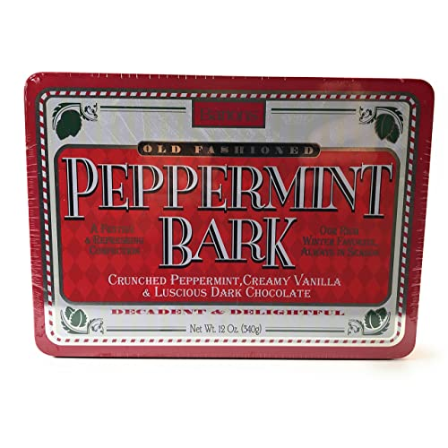 Best Dark Chocolate For Peppermint Bark