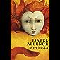 Eva Luna (Spanish Edition)
