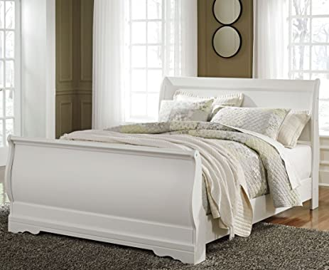 percentpadding preserve lawrence sharpen bed queen and f item width footboard headboard traditional b sleigh trim down threshold style edington samuel products