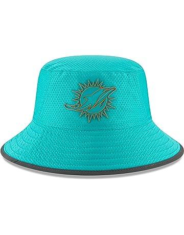 c9e56dba2865e Amazon.com  Skullies   Beanies - Caps   Hats  Sports   Outdoors