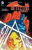 Batman: Detective Comics (2011-2016) Vol. 7: Anarky