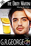 The Dirty Martini (The Other Team Book 4)