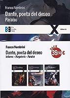 Pack Dante Poeta Del Deseo.