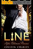 Line: Alpha Billionaire Romance