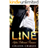 Line (Fishing For Billionaires Book 3)