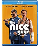 The Nice Guys [Blu-ray]