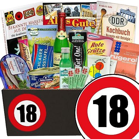 Geschenk 18 Geburtstag Alkohol Europäische Weihnachtstraditionen