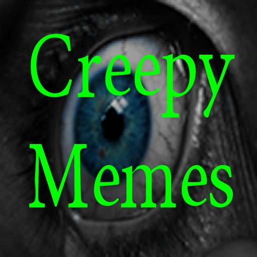 Spooky Boo Scary Memes -
