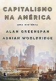 Capitalismo na América: Uma história