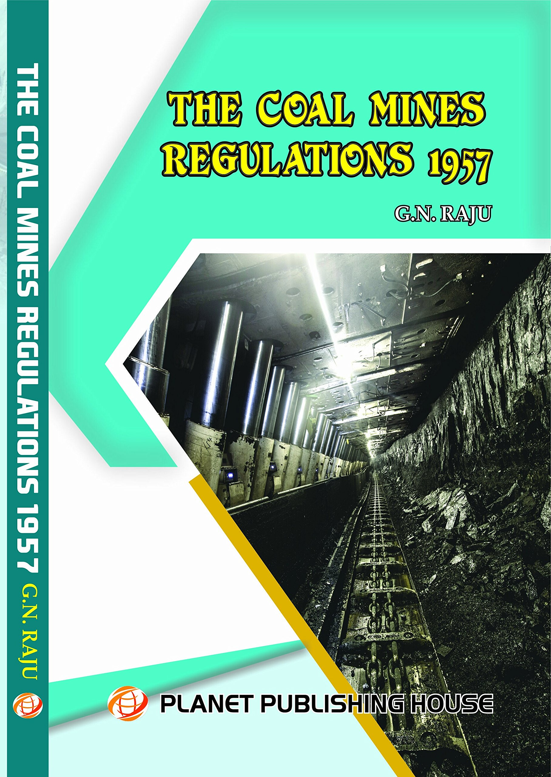 all competative mining engineering books pack of 3 books: Amazon in