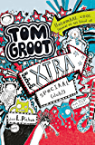 Extra speciaal (Tom Groot Book 6)
