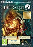 The Night of the Rabbit Premium Edition (PC DVD) [UK IMPORT]