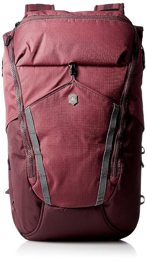ef28dc6c5814 Victorinox Altmont Active Deluxe Rolltop Laptop Backpack