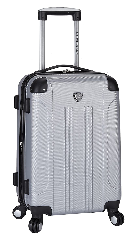 Amazon.com   Travelers Club 20\