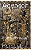 Ägypten: (Freie Übersetzung)