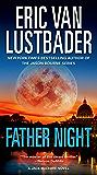 Father Night: A Jack McClure Novel